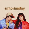 Amtoria A Day