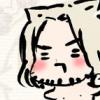 monokuroka userpic