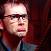 Ree: DW - The Tenth Doctor