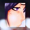 pogo: Rukia <3