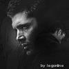 marlowe78: AngryDean_legoline
