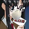 ROD, read of die mask