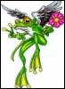froglegs87 userpic