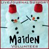 _support, snowmanz