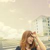 ➷ feona: 二宮 | freedom