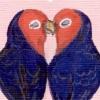 Calzephyr: love