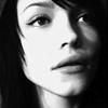 Ivy Rose Levan