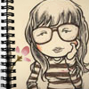 rummyj userpic