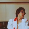 ♔ yasumoto hiroki » deadshot