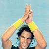 ronyth: Rafael Nadal