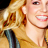 britneyfangirl userpic