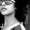 Megalyn Echikunwoke
