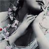 longing [vintage]