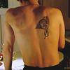 katiebug78: BTVS Angel Back Tattoo