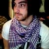 alex-scarf