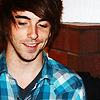 alex-smile
