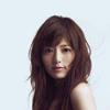 onirigi_love