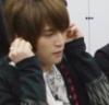 hotaru_x: JJ I don't want to hear that~!