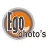 ego_photos userpic