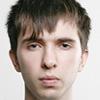 d10k userpic