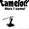 camelot here I come