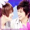 yunjae_jjang: pic#94773575