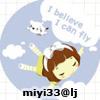 miyi33