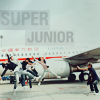 The best source of Super Junior news~~!
