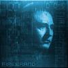 firebrand userpic