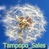 tampopo_sales