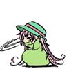 miahku [userpic]