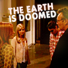 dipenates: Scoobies - the earth is doomed
