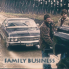 sonofabiscuit77: family business