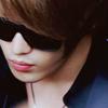 Euphor_ia & Dollfacade: Jae; Pink Lips