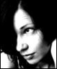 vellha_ne_volha userpic