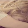 Izzie