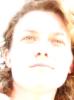 Солнечная Я