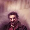 WH13 - Artie