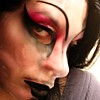 me [masked]