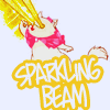 [Nyan] - SPARKLING BEAM!