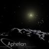 Aphelion RPG
