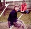 raspberry383 userpic
