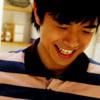 inocchi_smile2