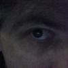 tallis userpic