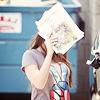 [celeb] Megan Fox (candid) 2