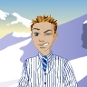 christformation userpic