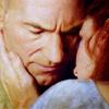 Gemma: tng | kiss
