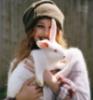 Лимерик: Кролик Дрю