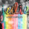 Julia D.: Rainbow Julie