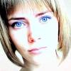 realrufa userpic